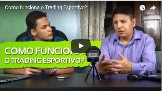 imagem2-video-trader-esportivo