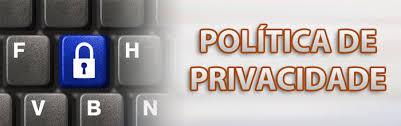 Políticas-de-Privacidade